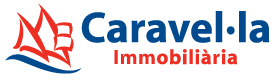 Caravel·la Immobles